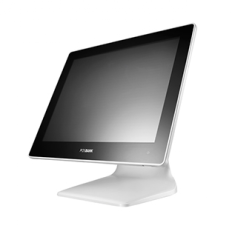 APEXA® G (White) (4GB RAM / Win7)