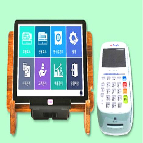 삼성테블릿+ 일반단말기  (KT통신약정/kt인터넷약정구입)